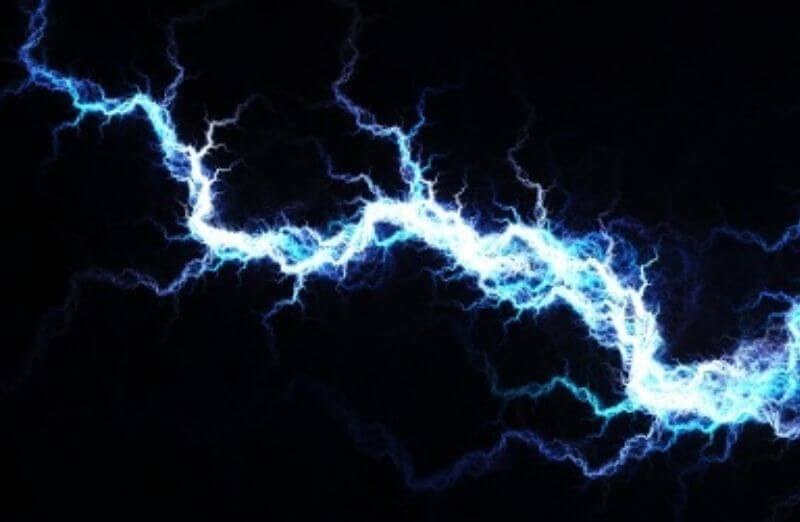 Electrostatic dissipative coatings