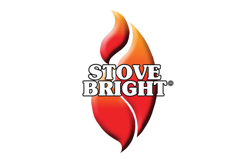 stove bright logo